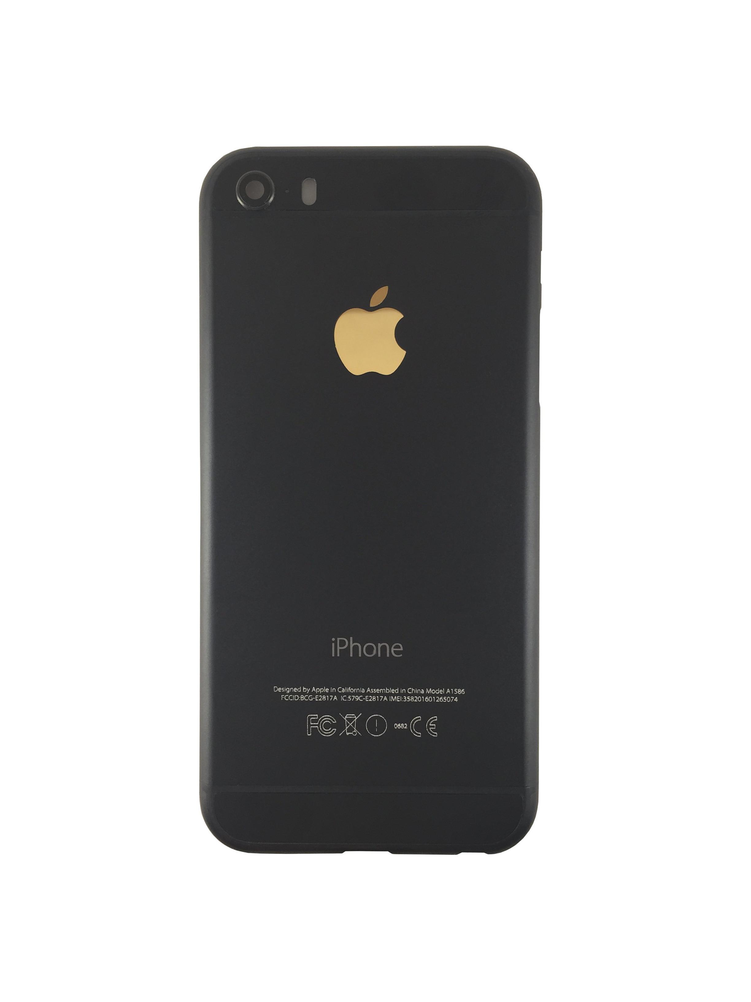 Смена цвета iPhone всех моделей Москва Санкт